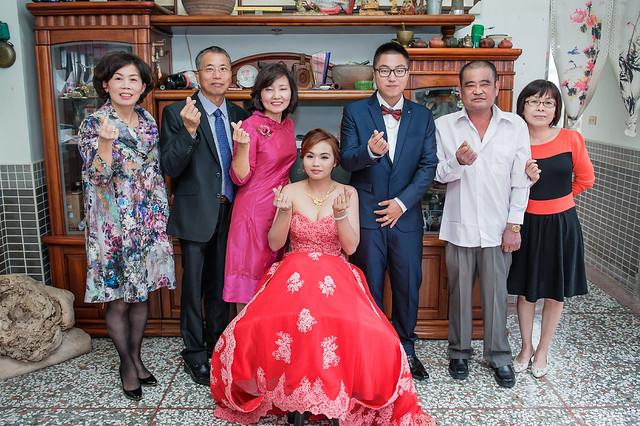 peach-20161203-wedding-283