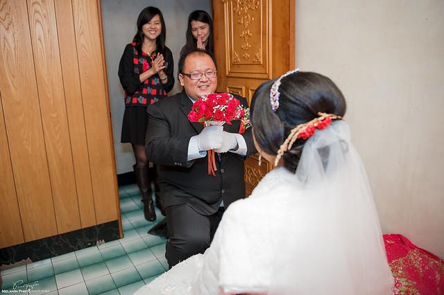 HSU-wedding-20141220-131