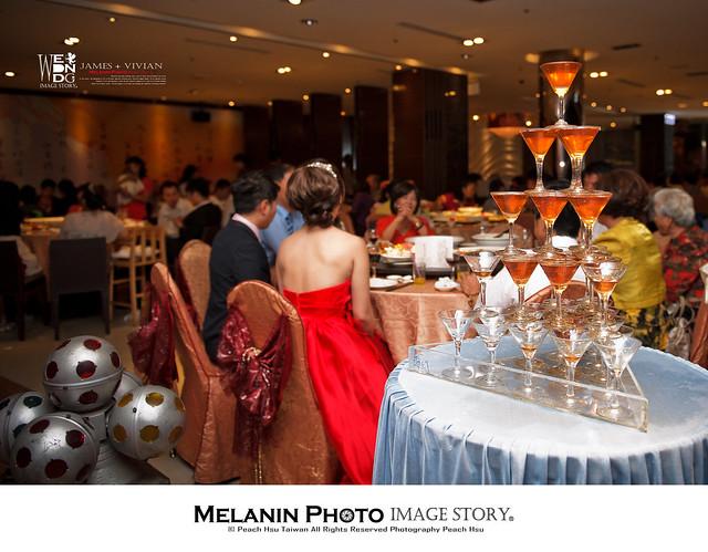 peach-wedding-20130707-8487