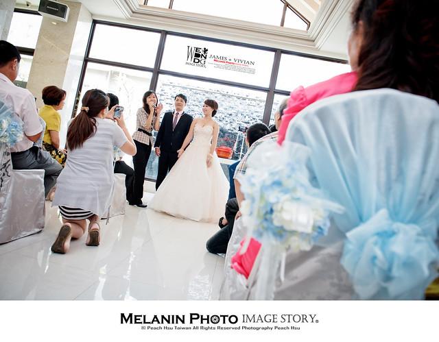 peach-wedding-20130707-8100