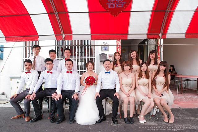 peach-20151024-wedding-293