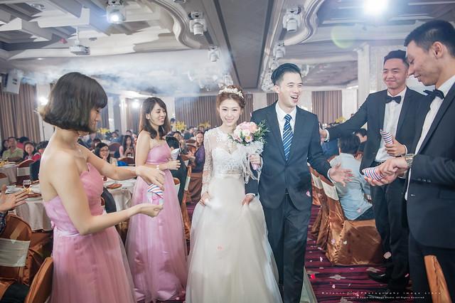 peach-20161126-wedding-785