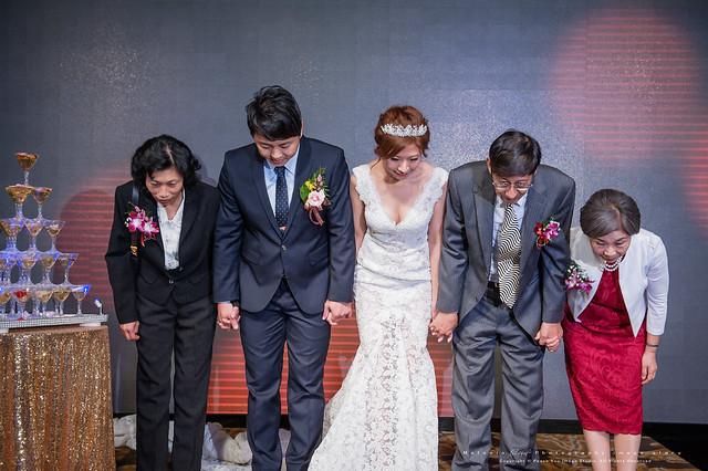 peach-20170107-wedding-345