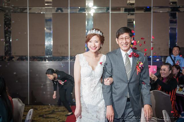 peach-20170107-wedding-254