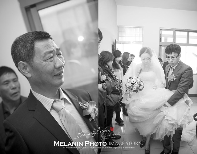 peach-20131228-wedding-469+474