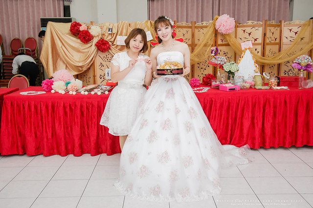 peach-20161105-wedding-811