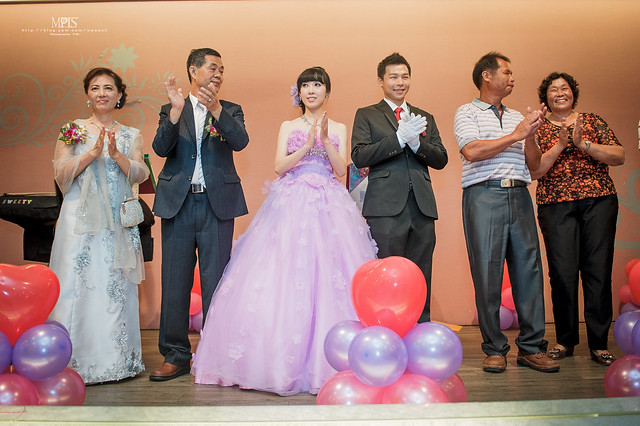 peach-wedding-20140702--421