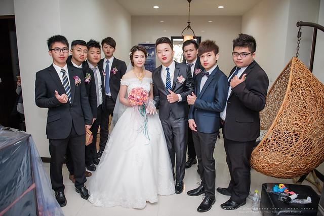 peach-20161216-wedding-321