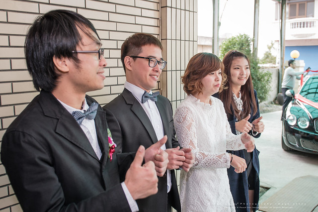 peach-20170115-wedding-609