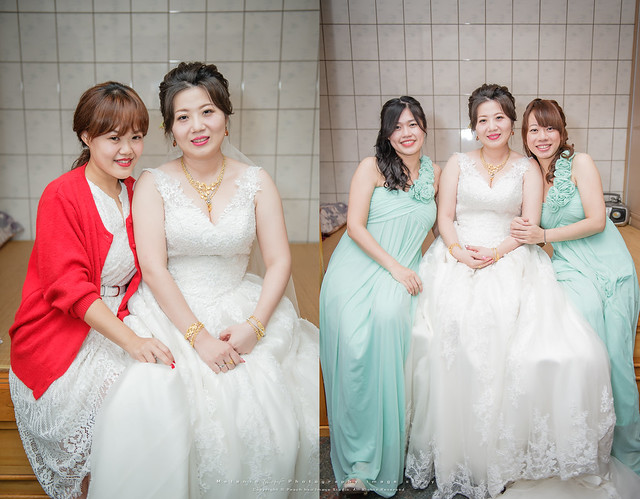 peach-20161128-wedding-375+377