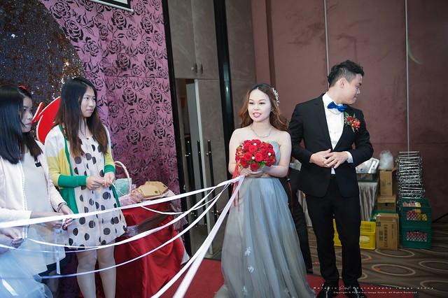 peach-20151024-wedding-488