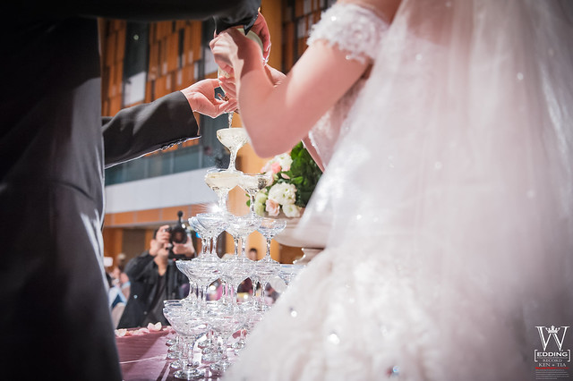 peach-wedding-20150412-788