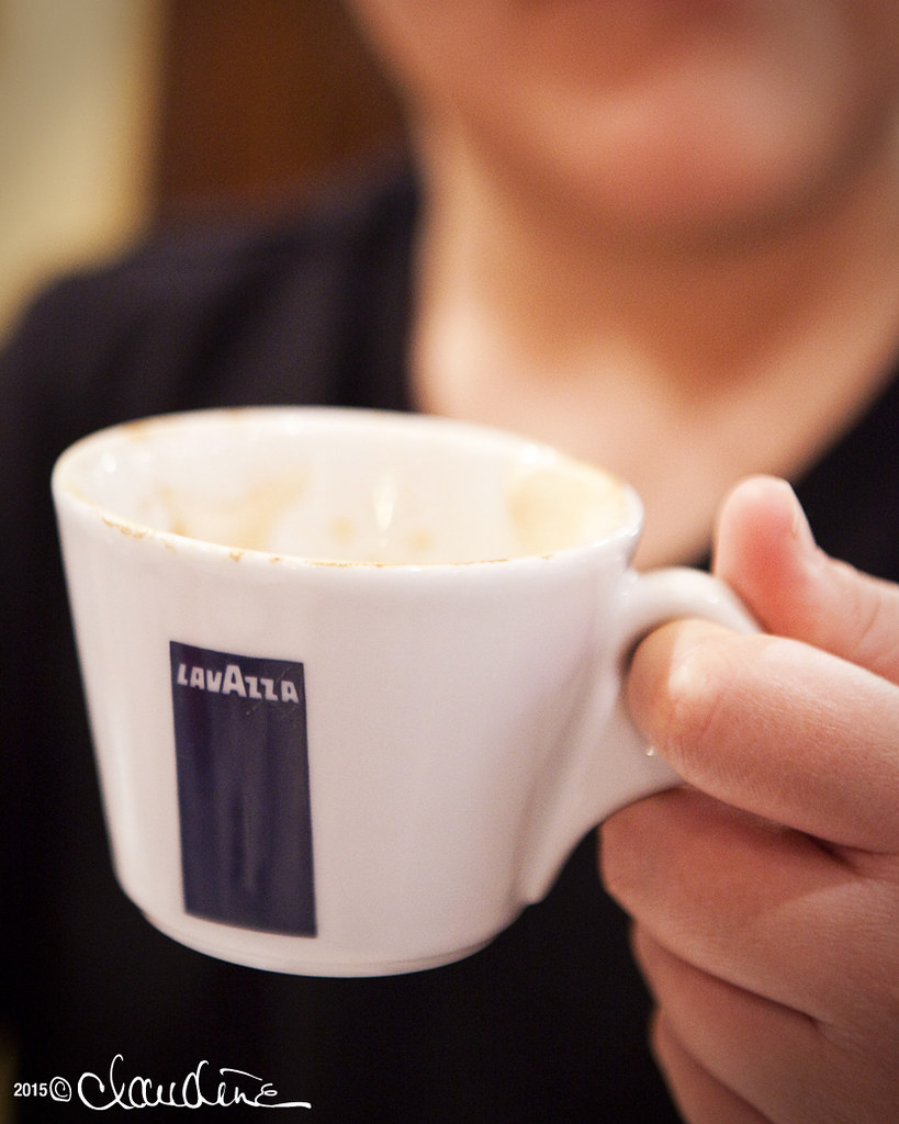 Lavazza Kaffeetassen The World S Newest Photos Of Cup And Lavazza Flickr Hive Mind