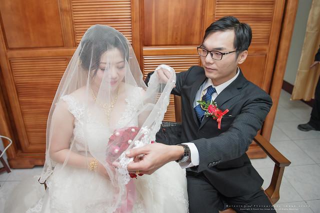 peach-20161128-wedding-577