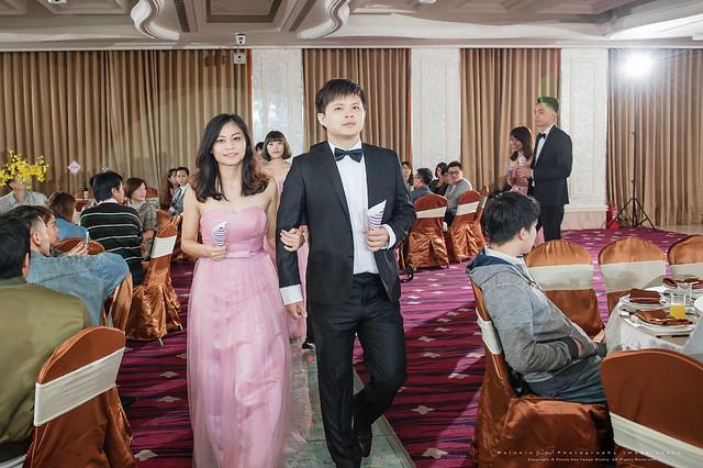 peach-20161126-wedding-662