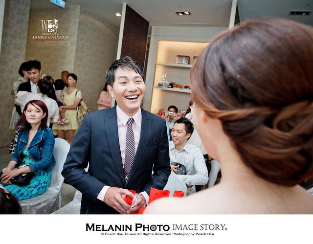 peach-wedding-20130707-7976