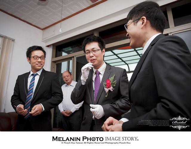 peach-20131124-wedding-253