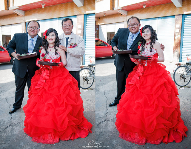 HSU-wedding-20141220-423+428