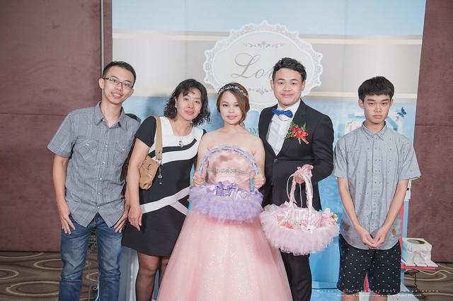 peach-20151024-wedding-670