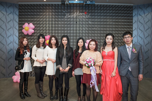 peach-20131228-wedding-789