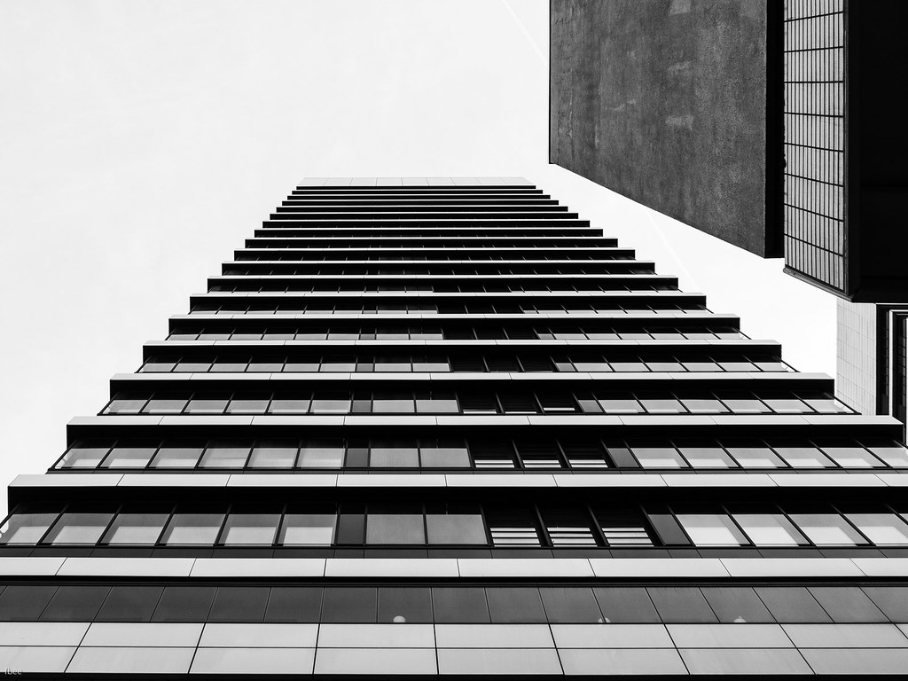 Beton Haus The World S Best Photos Of Beton And Haus Flickr Hive Mind