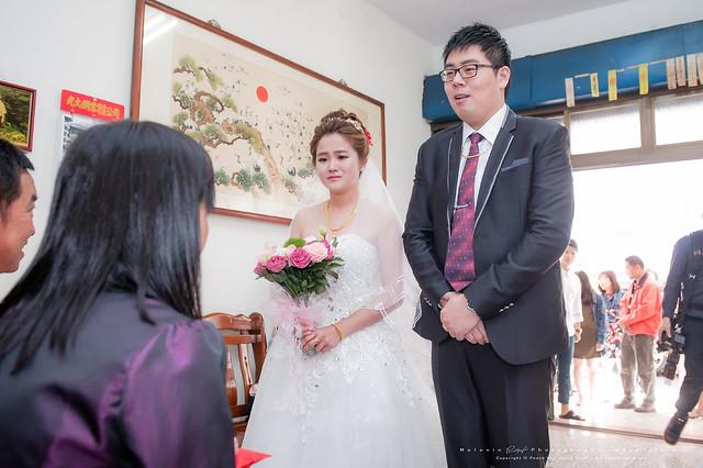 peach-20180324-Wedding-371