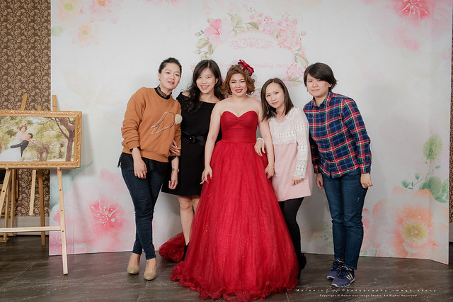 peach-20180128-Wedding-975