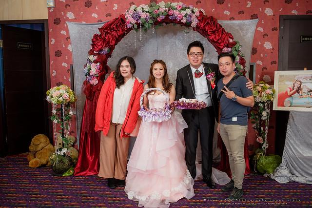 peach-20180324-Wedding-896