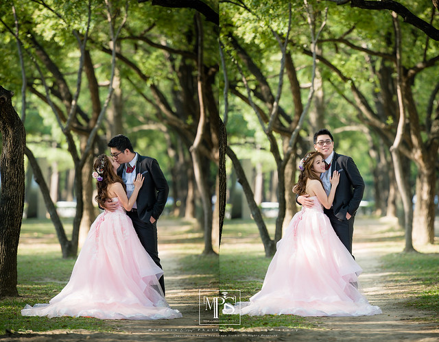 peach-20180324-Wedding-956+962
