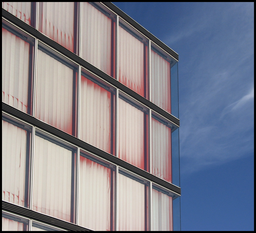 Schalosien Hamburg The World S Most Recently Posted Photos Of Blinds And Hamburg