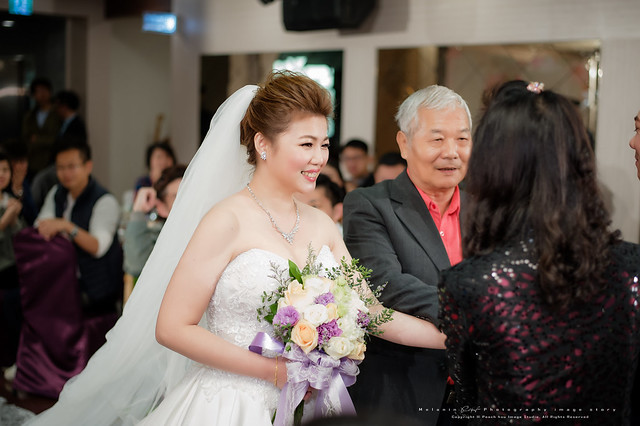 peach-20180128-Wedding-481