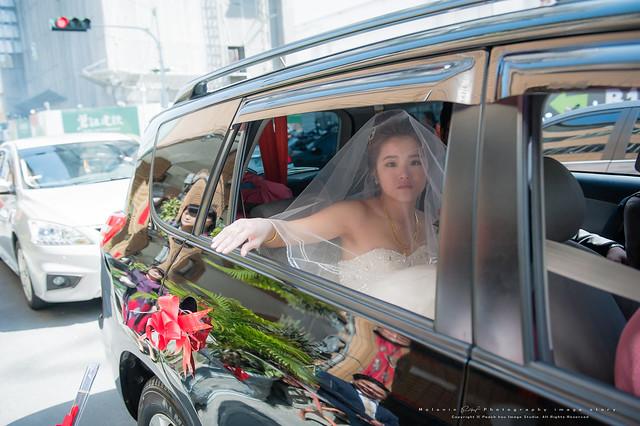 peach-20180324-Wedding-442