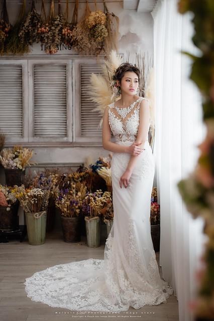 peach-20180222-Pre-Wedding-3(S)