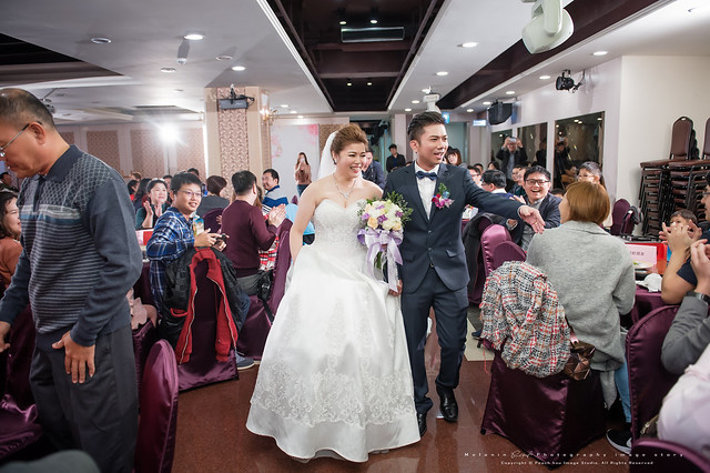 peach-20180128-Wedding-510
