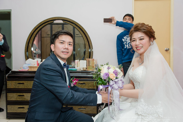 peach-20180128-Wedding-157