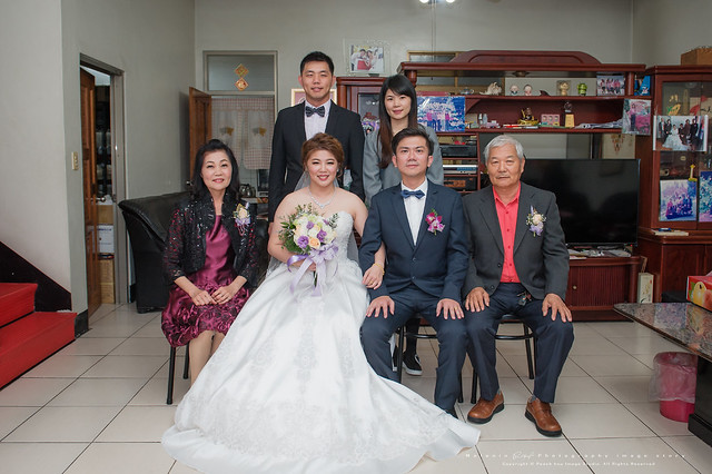 peach-20180128-Wedding-176