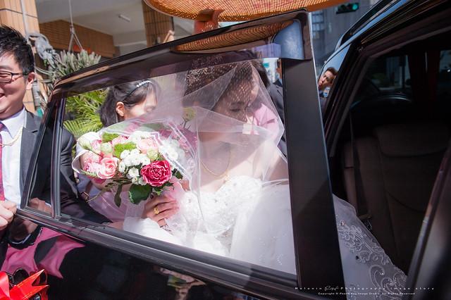 peach-20180324-Wedding-417
