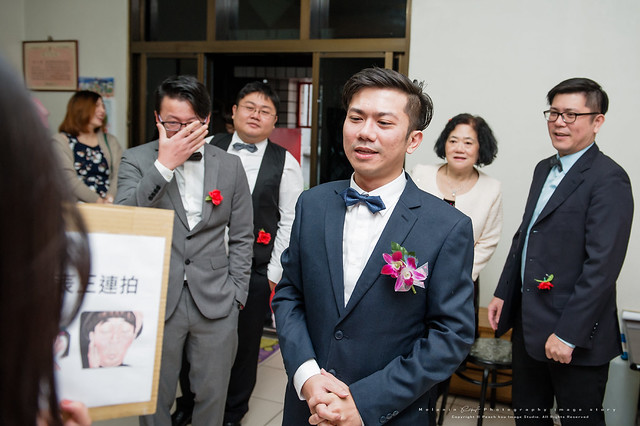 peach-20180128-Wedding-112