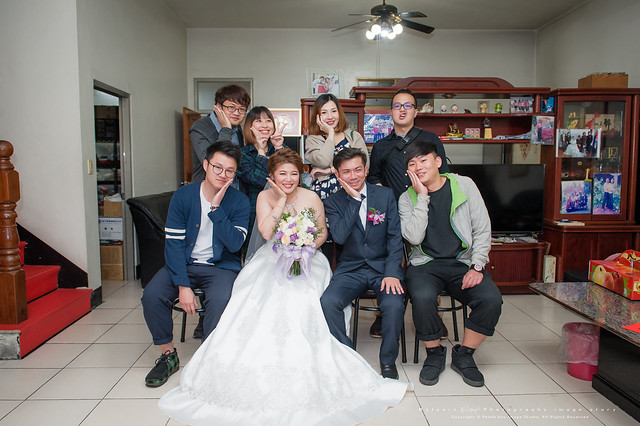 peach-20180128-Wedding-187