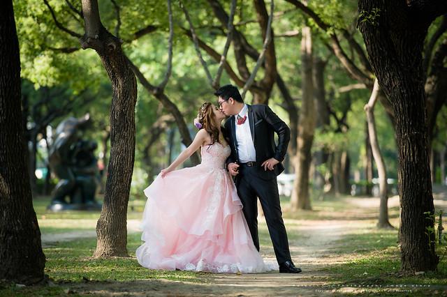 peach-20180324-Wedding-949