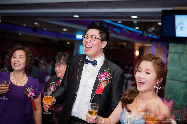 peach-20180324-Wedding-837