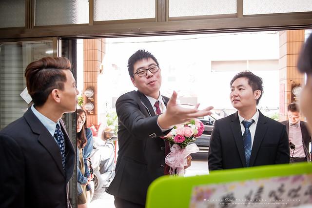 peach-20180324-Wedding-193