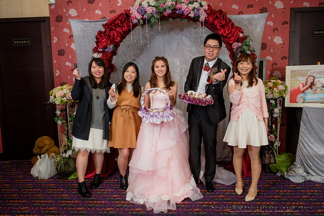 peach-20180324-Wedding-903