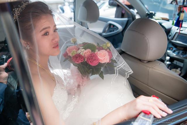 peach-20180324-Wedding-424