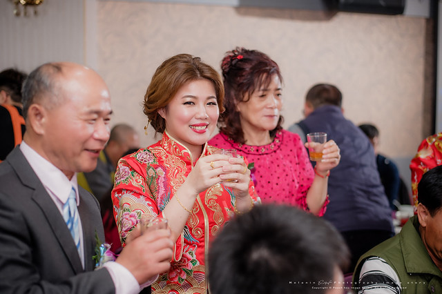 peach-20180128-Wedding-774
