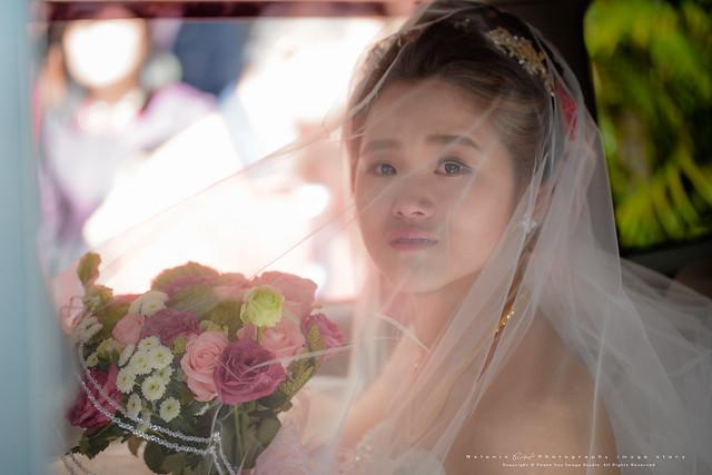peach-20180324-Wedding-B-97