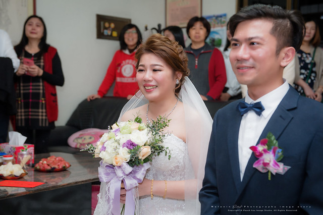 peach-20180128-Wedding-231
