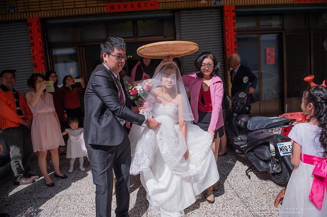 peach-20180324-Wedding-414
