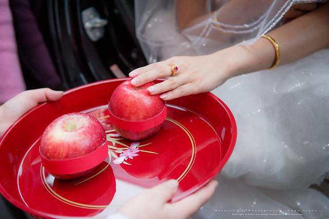 peach-20180324-Wedding-461