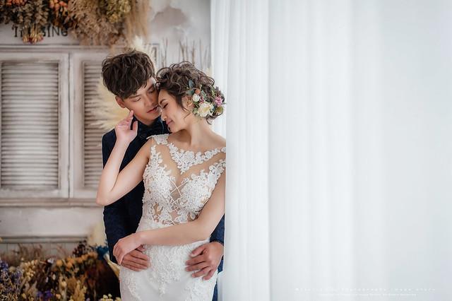 peach-20180222-Pre-Wedding-12(S)